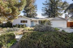 Photo of 10610 E Estates DR, CUPERTINO, CA 95014 (MLS # ML81783045)