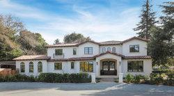 Photo of 622 Covington RD, LOS ALTOS, CA 94024 (MLS # ML81783083)