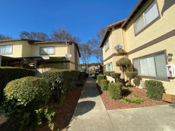 Photo of 7780 Chestnut ST, GILROY, CA 95020 (MLS # ML81783098)