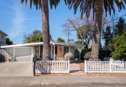 Photo of 290 Laura LN, MOUNTAIN VIEW, CA 94043 (MLS # ML81783274)