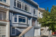 Photo of 547 18th AVE, SAN FRANCISCO, CA 94121 (MLS # ML81783333)