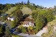 Photo of 14664 Bougainvillea CT, SARATOGA, CA 95070 (MLS # ML81783362)