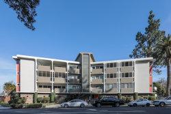 Photo of 111 Wellesley CRES 2N, REDWOOD CITY, CA 94062 (MLS # ML81783375)