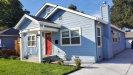 Photo of 671 Park CT, SANTA CLARA, CA 95050 (MLS # ML81783410)