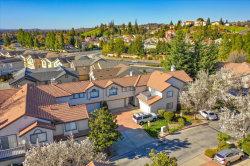 Photo of 1077 Almaden Village LN, SAN JOSE, CA 95120 (MLS # ML81783511)