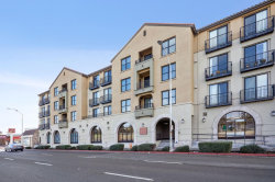 Photo of 1001 Laurel ST 313, SAN CARLOS, CA 94070 (MLS # ML81783595)