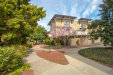 Photo of 7102 Admiralty LN, FOSTER CITY, CA 94404 (MLS # ML81783629)