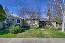 Photo of 186 Wildwood AVE, SAN CARLOS, CA 94070 (MLS # ML81783654)