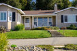 Photo of 222 Sunset TER, SCOTTS VALLEY, CA 95066 (MLS # ML81783708)