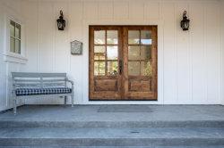 Photo of 1527 Monterey Salinas Hwy, MONTEREY, CA 93940 (MLS # ML81783717)