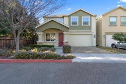 Photo of 2708 Lavender TER, SAN JOSE, CA 95111 (MLS # ML81783755)
