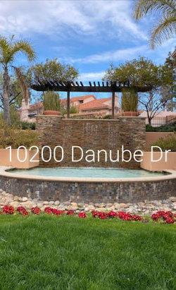 Photo of 10200 Danube DR, CUPERTINO, CA 95014 (MLS # ML81783803)