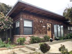 Photo of 324 W Euclid AVE, MONTEREY, CA 93940 (MLS # ML81783809)