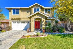 Photo of 1816 Morrill AVE, SAN JOSE, CA 95132 (MLS # ML81783825)