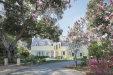 Photo of 163 Fair Oaks LN, ATHERTON, CA 94027 (MLS # ML81783834)