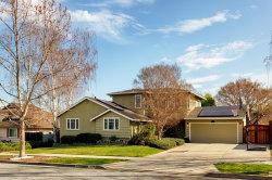 Photo of 5518 Blossom Tree LN, SAN JOSE, CA 95124 (MLS # ML81783931)