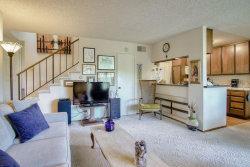 Photo of 1360 Josselyn Canyon RD 4, MONTEREY, CA 93940 (MLS # ML81783962)