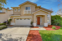 Photo of 1843 Poetry DR, SAN JOSE, CA 95131 (MLS # ML81783968)