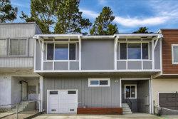 Photo of 68 Penhurst AVE, DALY CITY, CA 94015 (MLS # ML81783980)