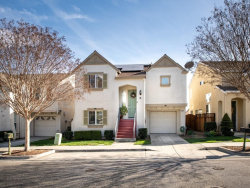 Photo of 564 Chelsea XING, SAN JOSE, CA 95138 (MLS # ML81783997)