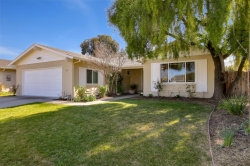 Photo of 378 Madison DR, SAN JOSE, CA 95123 (MLS # ML81784017)