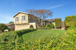 Photo of 2201 Lacey DR, MILPITAS, CA 95035 (MLS # ML81784109)