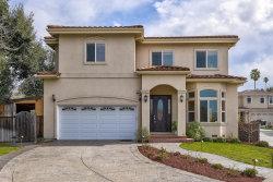 Photo of 2617 Sunnycrest CT, FREMONT, CA 94539 (MLS # ML81784110)