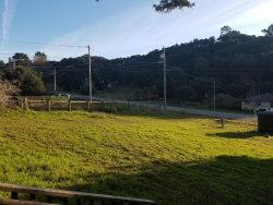 Photo of 19441 Mallory Canyon RD, SALINAS, CA 93907 (MLS # ML81784121)
