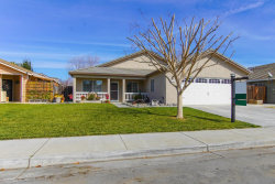 Photo of 730 Ruger CT, HOLLISTER, CA 95023 (MLS # ML81784129)