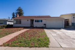 Photo of 1355 Hillcrest BLVD, MILLBRAE, CA 94030 (MLS # ML81784130)