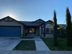 Photo of 517 Brigadoon LN, WATERFORD, CA 95386 (MLS # ML81784134)