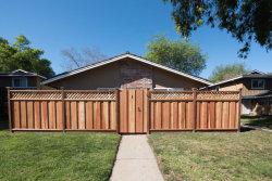 Photo of 5653 Calmor AVE 1, SAN JOSE, CA 95123 (MLS # ML81784136)