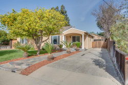 Photo of 749 WILLOW GLEN WAY, SAN JOSE, CA 95125 (MLS # ML81784138)