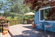Photo of 205 Old Orchard RD, LOS GATOS, CA 95033 (MLS # ML81784231)