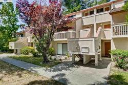 Photo of 39912 Fremont BLVD, FREMONT, CA 94538 (MLS # ML81784260)