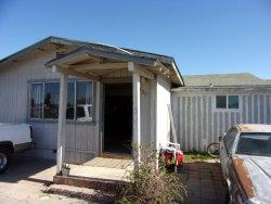 Photo of 420 Bridgevale (Rear) RD, HOLLISTER, CA 95023 (MLS # ML81784268)