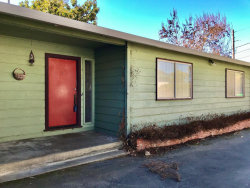 Photo of 804 Laurence AVE, CAPITOLA, CA 95010 (MLS # ML81784271)