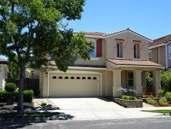Photo of 2918 Langhorne DR, SAN RAMON, CA 94582 (MLS # ML81784280)
