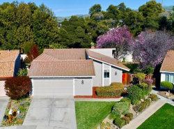 Photo of 2334 Four Seasons CT, SAN JOSE, CA 95131 (MLS # ML81784310)
