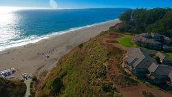Photo of 13 Seascape Resort DR, APTOS, CA 95003 (MLS # ML81784321)