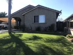 Photo of 775 Dorrie AVE, SAN JOSE, CA 95116 (MLS # ML81784323)
