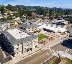 Photo of 141 Aptos Village 208, APTOS, CA 95003 (MLS # ML81784378)