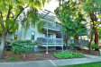 Photo of 4295 George AVE 1, SAN MATEO, CA 94403 (MLS # ML81784455)