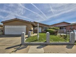 Photo of 1712 Los Coches CIR, SALINAS, CA 93906 (MLS # ML81784507)