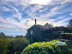 Photo of 628 Vista Del Mar DR, APTOS, CA 95003 (MLS # ML81784525)