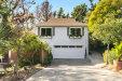 Photo of 19 Garden LN, SAN CARLOS, CA 94070 (MLS # ML81784637)