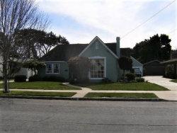 Photo of 218 Pine ST, SALINAS, CA 93901 (MLS # ML81784639)