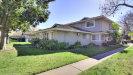 Photo of 829 N Capitol AVE 2, SAN JOSE, CA 95133 (MLS # ML81784732)