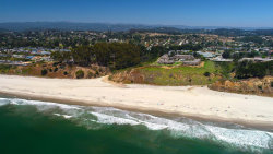 Photo of 208 Seascape Resort DR, APTOS, CA 95003 (MLS # ML81784916)