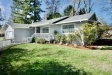 Photo of 115 1/2 N Navarra DR, SCOTTS VALLEY, CA 95066 (MLS # ML81784969)